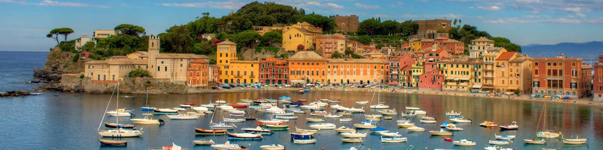 Agenzia d 39 affari dea agenzia immobiliare compravendita affitti sestri levante - Agenzia immobiliare a malta ...